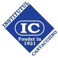 Logo-Institut-Cantacuzino